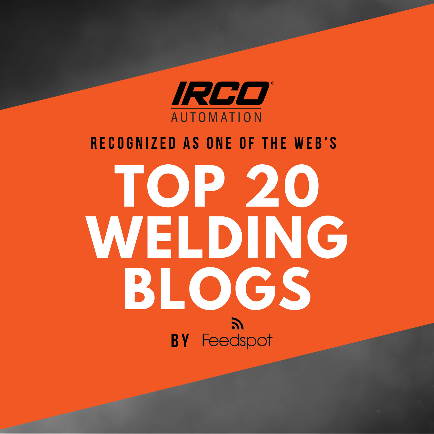 IRCO AUTOMATION - TOP 20 BLOGS (2)