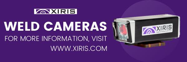 Weld Cameras_For More Information